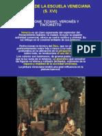 La Pintura de La Escuela Veneciana 1204222460805700 3