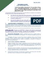 Advt.1-2015