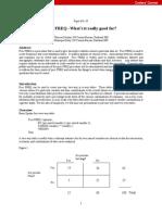 041-29_2.pdf
