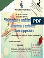 FESTA_VOLONTARIATO_20-6-15.pdf