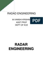 RADAR notes.pdf