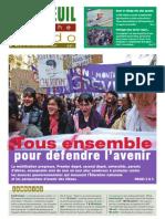Montreuil Dépêche Hebdo n°475