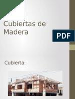 cubiertasdemadera-130828222659-phpapp01