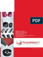 Catalog Racordex - Ro