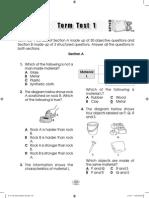 07 T1 Pri Edu (WB)1.pdf