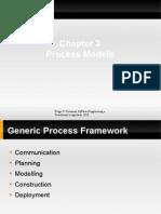 Pertemuan 2 Process Models