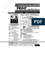 JUNE 14 2015 _ A.D THE GRAVE ROBBER.pdf