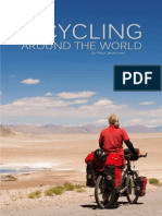 Bicycling around the World