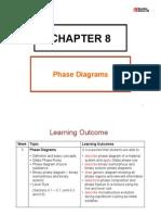Ch8_PhaseDiagram