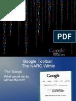 DEFCON-18-Bryner-Google-Toolbar