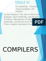 SystemSoftware-compilers