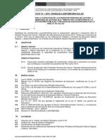 MARATON DE LECTURA.pdf