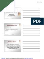 Zajecia_I_-_Rynek_turystyczny_determinanty_rozwoju_turystyki.pdf