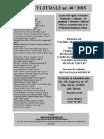 Microsoft Word - Spatii Culturale 40