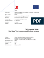 BYTE D1-4 BigDataTechnologiesInfrastructures FINAL.compressed