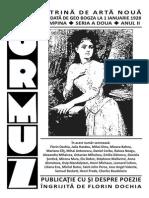 Urmuz No 5-6 2015
