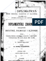 T Smiciklas Codex Diplomatic Us 14