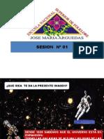 sesion 01 arguedas-2014444.pptx