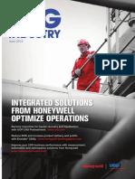 LNGIndustry June 2014