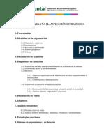 enlace2-gestiondeproyectos