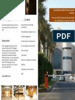 tibiadesign_ADHFC