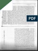 Murray - Grecia Arcaica (cap 5).pdf