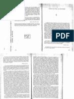 Murray - Gracia Arcaica (Cap 13).pdf