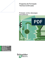 Apostila SPDA Schneider.pdf