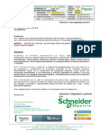 Centro de Control de Motores en Planta de Molienda.pdf