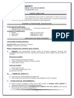 Resumes (3).docx