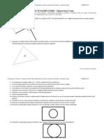 ExamenACAD-2D-2015