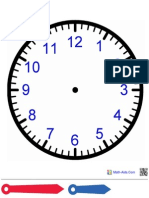 clock_faces_with_hands.pdf