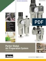 0750-3-US_Global FRL.pdf
