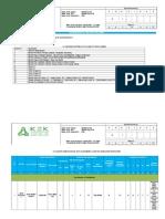 Scaffolding Risk Assesment (1)