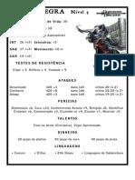 elfa_negra.pdf