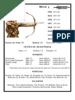 elfo.pdf