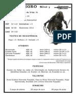 elfo_negro.pdf