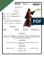 feiticeira.pdf