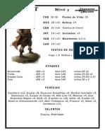 hobbit.pdf