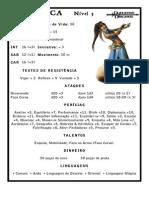 odalisca.pdf