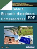 Conjuntura Economica Maranhão
