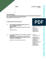 Bundestagsdrucksache 1805165