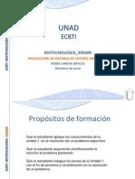 Enzimas_Ova.pdf