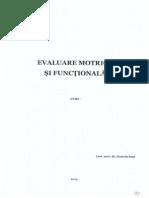 Evaluarea Motrica Si Functionala 1 3
