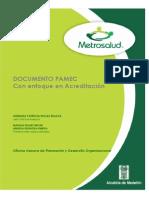Documento Pamec 202012-2015v2