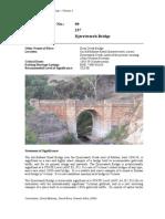 HO 009 Djerriwarrh Bridge (1)