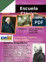 economia 2012 exposicion escuela clasica (ADAM SMITH).pptx