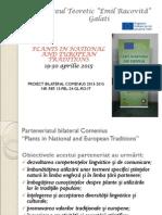 COMENIUS-2015.pdf