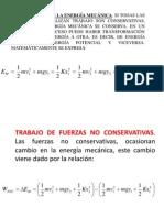 seminario_y_tareas_virtuales(4)