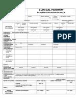 CP Demam Berdarah Dengue.docx